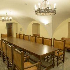 Гостиница Монастырcкий фото 5