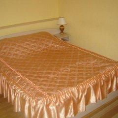 Гостиничный комплекс Колыба 2* Стандартный номер с двуспальной кроватью фото 2