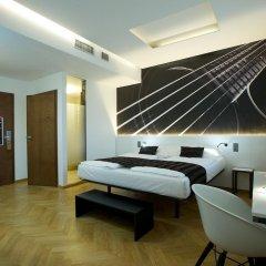 Отель Mosaic House 4* Люкс фото 6