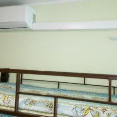 Отель HostelAtlasPerm Пермь комната для гостей фото 4