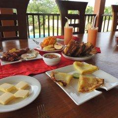 Отель Nisalavila Шри-Ланка, Берувела - отзывы, цены и фото номеров - забронировать отель Nisalavila онлайн питание