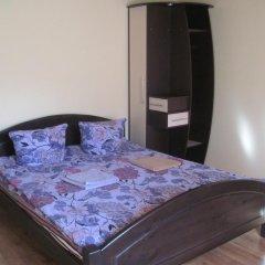 Гостиница Guest House Stari Druzy Украина, Волосянка - отзывы, цены и фото номеров - забронировать гостиницу Guest House Stari Druzy онлайн комната для гостей фото 4