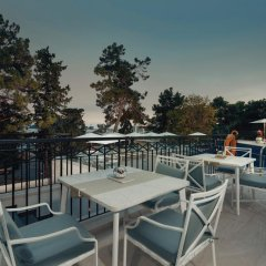 Hotel Budva бассейн фото 2