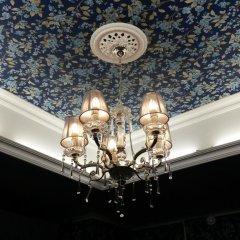 Хостел Иркутск Сити Лодж интерьер отеля фото 3