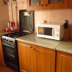 Гостиница Апартамент в Костроме отзывы, цены и фото номеров - забронировать гостиницу Апартамент онлайн Кострома в номере