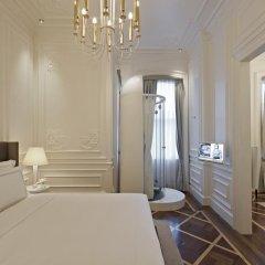 Отель The House Galatasaray 4* Полулюкс фото 11