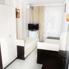 Гостевой Дом Натали Номер Комфорт с 2 отдельными кроватями фото 8