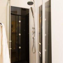 Апартаменты Apartment Boulogne Улучшенная студия фото 9