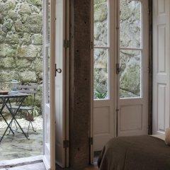 Отель Cale Guest House 4* Стандартный номер с различными типами кроватей фото 11