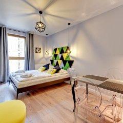 Отель Stay-In Aura Gdańsk Польша, Гданьск - отзывы, цены и фото номеров - забронировать отель Stay-In Aura Gdańsk онлайн детские мероприятия