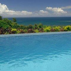Отель Emaho Sekawa Fiji Luxury Resort 5* Вилла фото 6