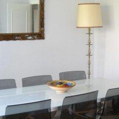 Отель Happyfew - Appartement le Bleu Rivage комната для гостей фото 4