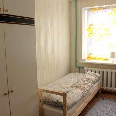 Гостиница Хостел Dream Казахстан, Нур-Султан - отзывы, цены и фото номеров - забронировать гостиницу Хостел Dream онлайн детские мероприятия
