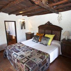 Ibiza Rocks House At Pikes Hotel 2* Полулюкс с различными типами кроватей