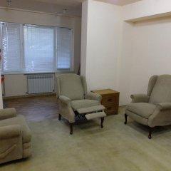 Отель Top Apartments - Yerevan Centre Армения, Ереван - отзывы, цены и фото номеров - забронировать отель Top Apartments - Yerevan Centre онлайн спа