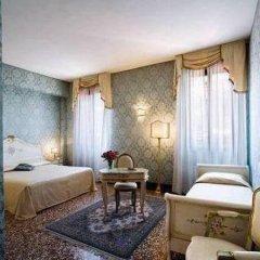 Отель Casa Martini 3* Стандартный номер с различными типами кроватей фото 3
