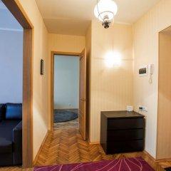 Отель Apartland On Vokzal Минск комната для гостей фото 3