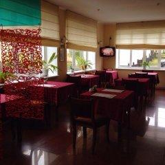 Гостиница Nabi Украина, Трускавец - отзывы, цены и фото номеров - забронировать гостиницу Nabi онлайн гостиничный бар