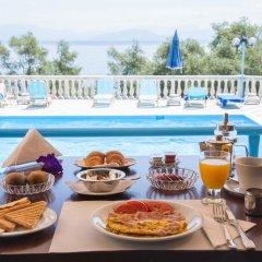 Апартаменты Brentanos Apartments ~ A ~ View of Paradise питание фото 3