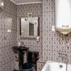 Гостиница Romantic In Lviv 500m From Opera ванная