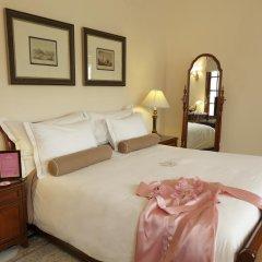 Отель The Imperial New Delhi 5* Улучшенный номер с различными типами кроватей фото 2