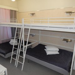 Отель Hostel Immalanjärvi Финляндия, Иматра - отзывы, цены и фото номеров - забронировать отель Hostel Immalanjärvi онлайн комната для гостей фото 3