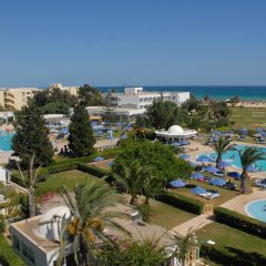 Отель Caribbean World Venus Beach пляж фото 2