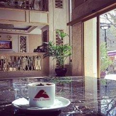 Antea Hotel Oldcity Турция, Стамбул - 2 отзыва об отеле, цены и фото номеров - забронировать отель Antea Hotel Oldcity онлайн гостиничный бар