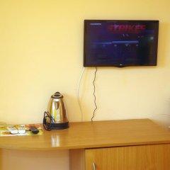 Отель Guest House Maria в номере фото 2