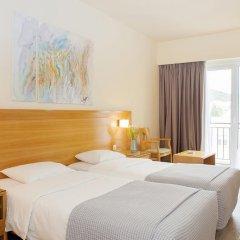 Athinais Hotel комната для гостей