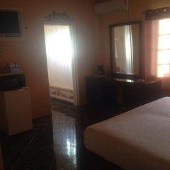 Отель Cas Bed & Breakfast 4* Люкс с различными типами кроватей фото 17