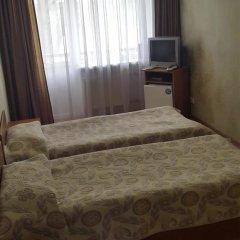 Гостиница Маррион 3* Стандартный номер разные типы кроватей фото 3
