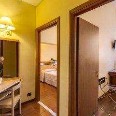 Hotel Milani комната для гостей фото 9