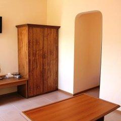 Lucytour Hotel 3* Полулюкс с разными типами кроватей фото 5