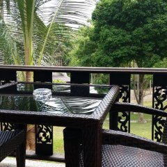 Отель Woodlawn Villas Resort 3* Вилла с различными типами кроватей фото 3