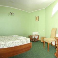 Гостиница Laguna Стандартный номер с различными типами кроватей фото 3