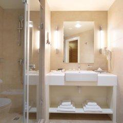 Гостиница Parklane Resort and Spa 4* Стандартный номер с различными типами кроватей фото 2