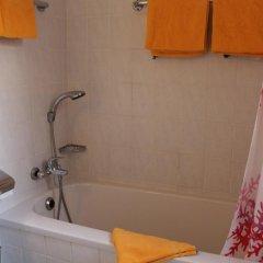 Hotel Engelbertz 2* Стандартный номер с 2 отдельными кроватями фото 3