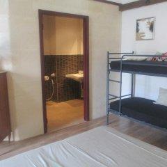 Отель Masseria Coccioli Италия, Лечче - отзывы, цены и фото номеров - забронировать отель Masseria Coccioli онлайн удобства в номере фото 2