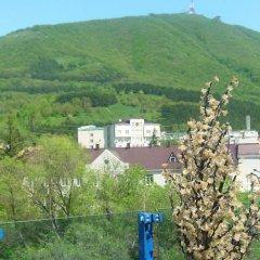 Гостиница Golden фото 3