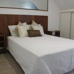 Отель Casa da Ponte комната для гостей фото 2
