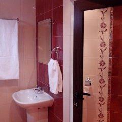 Отель Advel Guest House 2* Стандартный номер фото 11