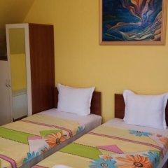Отель Guest House Diel Апартаменты фото 9