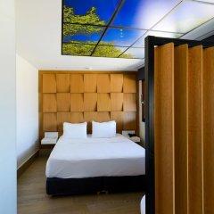 Kastro Hotel 3* Стандартный номер с различными типами кроватей фото 12