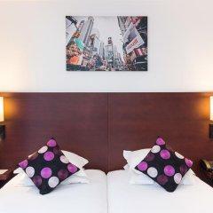 Отель Best Western Lakmi hotel Франция, Ницца - 9 отзывов об отеле, цены и фото номеров - забронировать отель Best Western Lakmi hotel онлайн детские мероприятия
