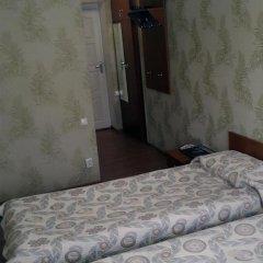 Гостиница Маррион удобства в номере