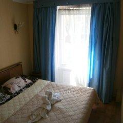 Гостевой Дом Орион комната для гостей фото 2
