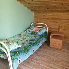 Гостиница Guest house Sominka 17 комната для гостей фото 5