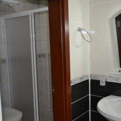 Отель Вилла Leo ванная фото 2