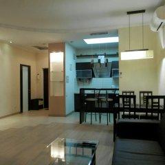 Апартаменты VIP Apartments in Arkadiya Одесса спа